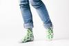 JDriven | sokken