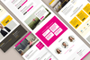 Portfolio_website