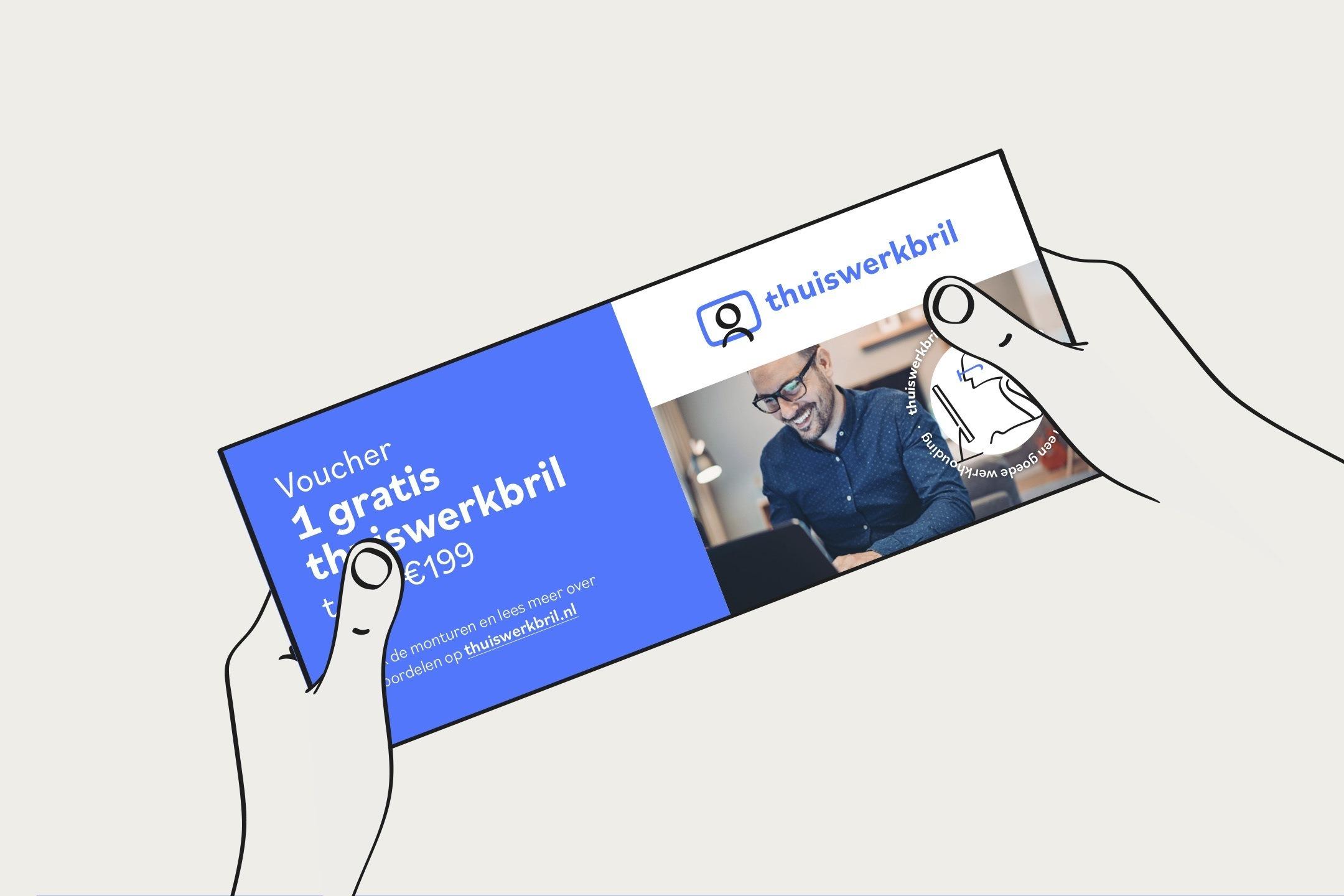 thuiswerkbril-voucher_3_20201016_135145