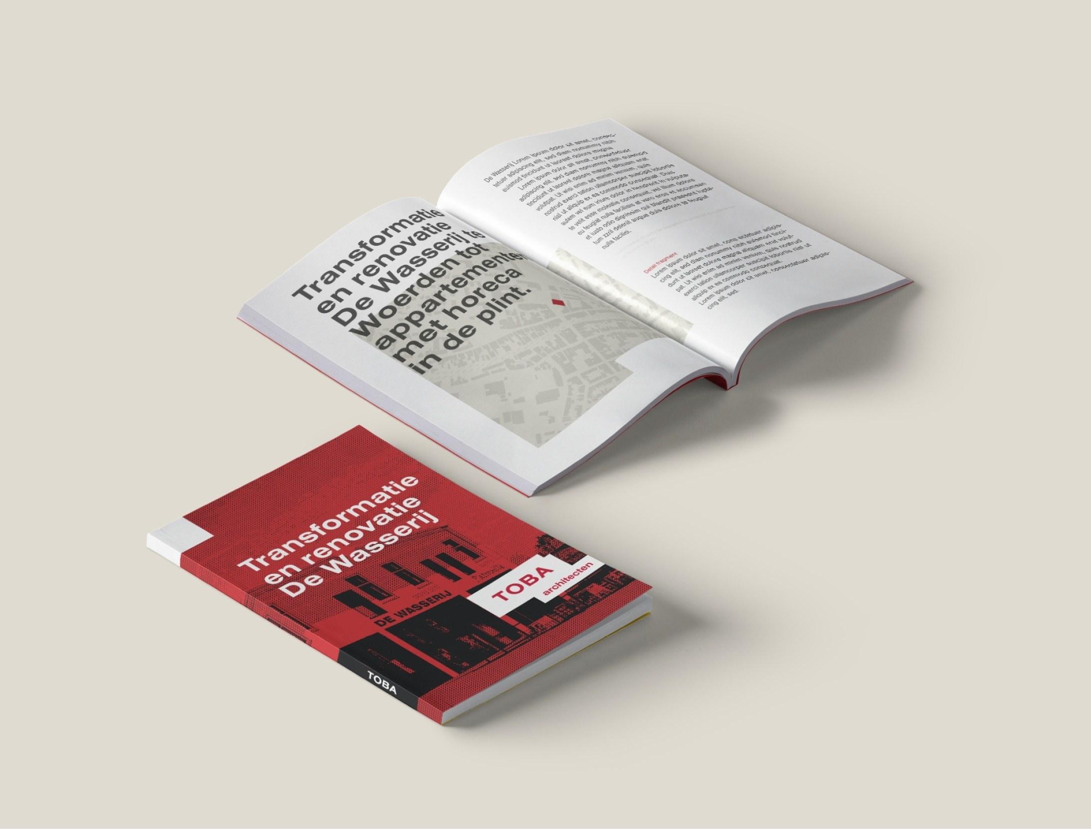 boek-open_1_20210302_090731